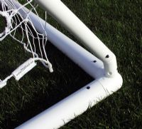 ITSA GOAL LOWER BACK STANCHION CONNECTOR